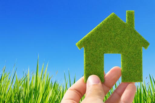 10 conseils pour économiser de l'argent dans une maison verte